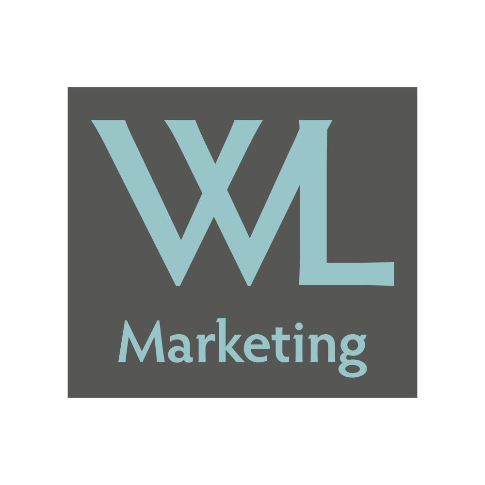 RZ WL Marketing Logo2020 CMYK